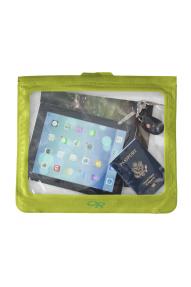 Neromočiva torbica za tablet OR Sensor Dry L