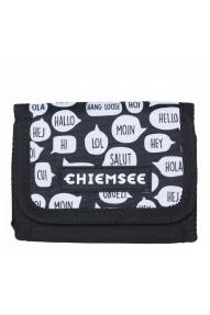 Chiemsee Wallet 2019