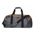Chiemsee Training Bag