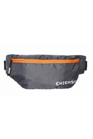 Chiemsee Sport Waistbag 2019