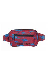 Chiemsee Travel Waist bag 2019
