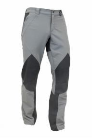 Pantaloni alpinismo uomo Hybrant Guido Alpino Light