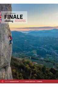 Climbing guide Finale Climbing