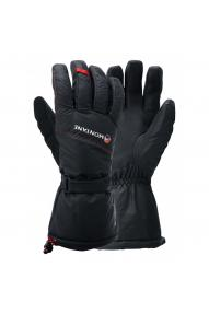Gloves Montane Extreme 2018