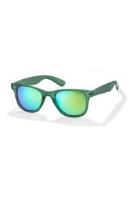 Sunčane naočale Polaroid PLD 6009/N M