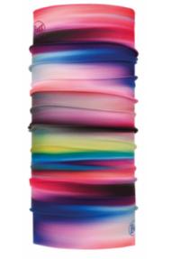 Večnamensko pokrivalo Buff Original Luminance Multi