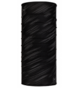 Multifunktions-Kopfbedeckung Buff Reflective R-Solid Black