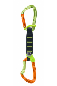 Quickdraw Climbing Technology Nimble Fixbar PRO 17 cm