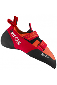 Climbing shoes Red Chili Voltage LV