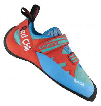 Kletterschuhe Red Chili Charger