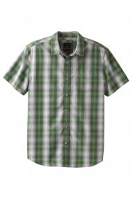 Men shirt Prana Mick