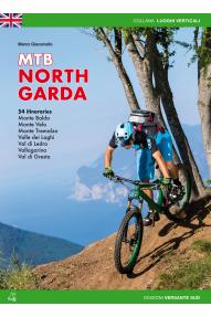 MTB guide North Garda