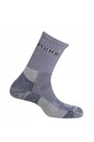 Mund Gredos hiking socks