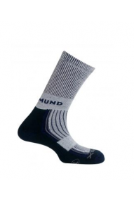 Mund Pirineos Trekking socks