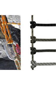 Cordino accessorio Lanex - Reep 4mm (1m)