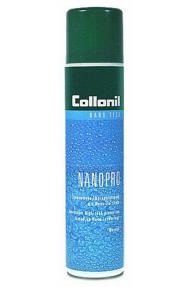 Spray impregnante Nanopro 300ml