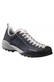 Scarpa Mojito Low Hiking Shoes