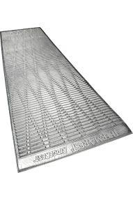 Materassino Cascade Designs Ridge Rest® Solar