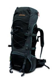 Backpack Explorer 75 Pinguin