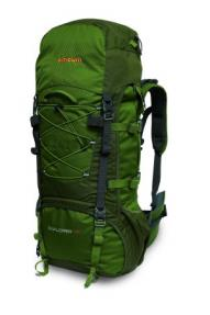 Pinguin Explorer 60 Backpack