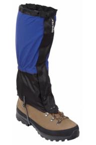 Ghette GORE-TEX Trekmates Cairngorm