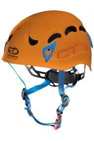 Mountain Helmet Climbing Technology Galaxy