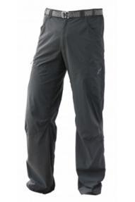 Hiking Pants Warmpeace Corsar