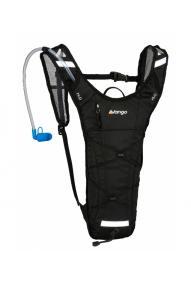 Backpack Vango Sprint H2O 3