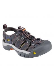Sandals Keen Newport H2
