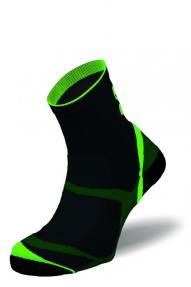 Čarape BRBL Atlas