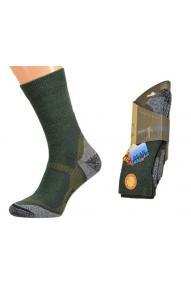 Planinarske čarape BRBL Kodiak