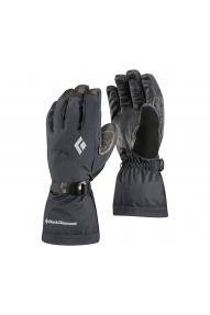 Glove Black Diamond Torrent