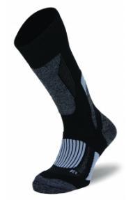 Pohodniške nogavice BRBL Grizzly