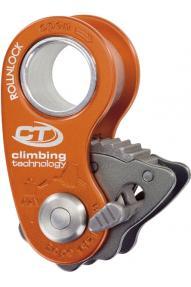 Umlenkrolle Climbing Technology Rollnlock