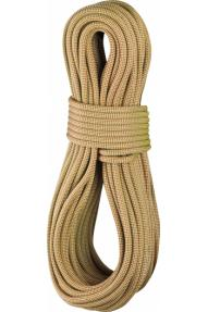 Single climbing rope Edelrid Boa 9,8 60m