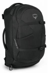 Backpack Osprey Farpoint 40