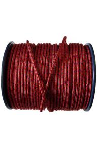 Corda Lanex Reep 8 mm (1m)