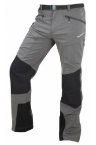 Pantaloni da trekking tecnici Montane Super Terra