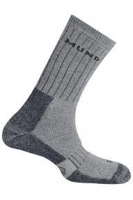Hiking Socks Mund Teide