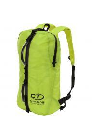 Light climbing backpack Climbing Technology Magic