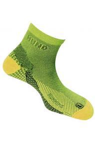 Mund Athletics Running socks
