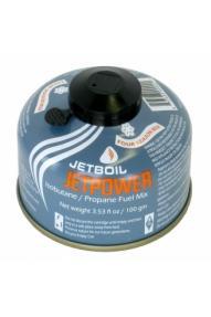 Cartuccia gas Jetboil 230g