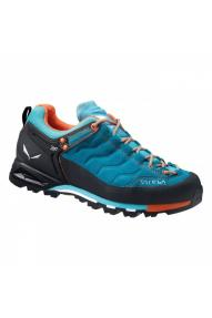 Mountain Trainer GTX Women