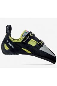Scarpe da arrampicata Scarpa Vapor V
