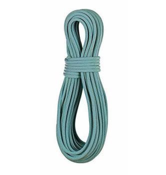 Climbing rope Edelrid Topaz ProDry 9,2mm 70m