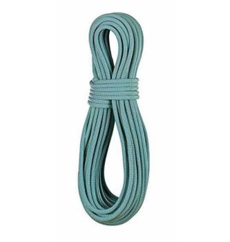Enojna plezalna vrv Edelrid Topaz Pro Dry 9,2mm 70m