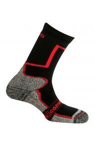 Warm hiking socks Mund Pamir
