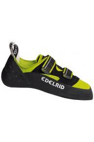 Edelrid Blizzard Climbing shoes
