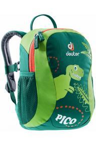 Deuter Pico Kids backpack