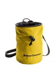 Magnesiumbeutel Black Diamond Mojo